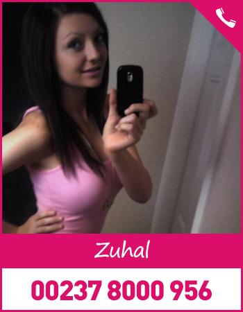 _zuhal